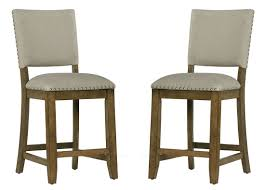 Standard Height Of Dining Room Table Standard Height Of A Coffee Table Images Table Size Easy On The