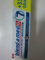 Stutenmilch info allergie immunsystem erkrankung