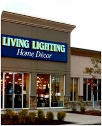 Small Picture Living LIGHTING Pickering Torontos East End Lighting Showroom