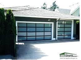sears garage door opener manual craftsman 3 4 hp garage door opener manual sears garage door