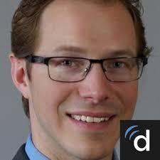 Dr. Brian Bentzen, MD – Chambersburg, PA | Anesthesiology