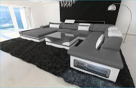 Jugendschlafsofa Inspiring Fotografie Couch Mit Recamiere