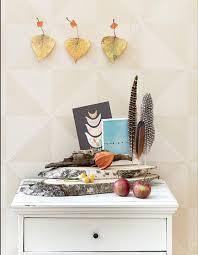 4 Deco Ideeën Met Moois Van Buiten Libelle