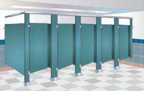 school bathroom stalls. Stall School Bathroom Stalls Clipart Door Doors Navpa Partitions Wood Trends O