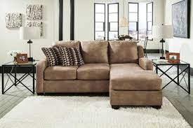 sofas couches reclining sectional leather sofas marlo