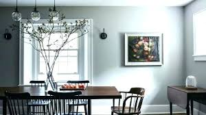 dining room lighting ideas uk best for living amazing light fixtures marvellous adorable farmhouse india