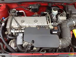 1997 chevy cavalier engine diagram wiring library chevy cavalier z24 2 4 engine diagram get image