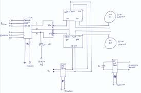 schematic arduino powered coffee table