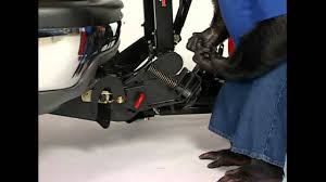 western® ultramount® snow plow mounting system tv spot