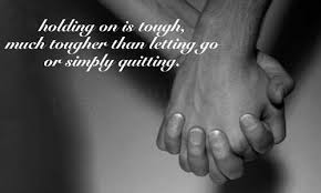 Quotes About Hands Fascinating Love Quotes Holding Hands Quotes