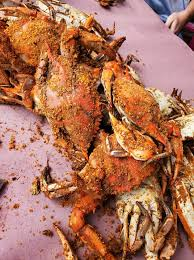TopFlight Seafood of the World - Home ...
