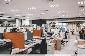 japanese office layout. Work Spaces In Changi Airport Group\u0027s Office Japanese Layout R