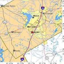 hewitt texas hewitt texas tx population data races housing economy