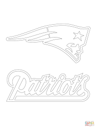 Small Picture New England Patriots Logo barbara board Pinterest Patriots