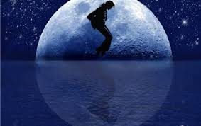 michael jackson wallpapers for iphone