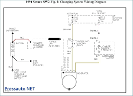 jeep alternator wiring diagram webtor me at deltagenerali me jeep alternator wiring diagram 1999 cherokee type 2 diagrams 1990 and