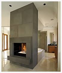 full image for town and country fireplaces 42 cool ideas for town country tc see