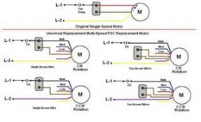 similiar reznor blower motor relay diagram keywords condenser fan motor wiring diagrams electrical wiring