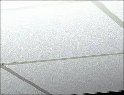 armstrong ceiling tiles lowes canada genesis tile ed s