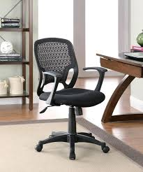 microfiber office chair uk. desk: fabric office chair cleaning black mesh desk chairs uk microfiber a
