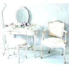 Country Chic Bedroom Furniture French Shabby Chic Living Room French Shabby  Chic Bedroom Ideas Concept White . Country Chic Bedroom Furniture ...