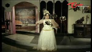 Lady Ghost Turns Ladies Nude Telugu Comedy Scene YouTube