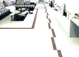 best floor tiles for living room best tiles design for living room floor tiles design living