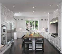 Stacked Kitchen Cabinets To Ceiling