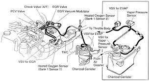 toyota t100 questions where can i a schematics drawing of 3 out of 3 people think this is helpful
