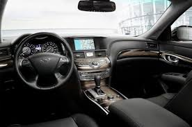2018 infiniti interior. beautiful interior 2018 infiniti q70 interior for infiniti