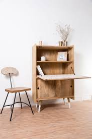 14 Best Meubles Fonctionnels Images On Pinterest Furniture