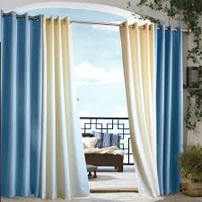 outdoor curtains for patio uk. extraordinary affordable outdoor curtain panels curtains for patio uk