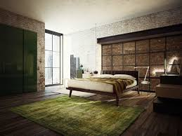 The Natural Bedroom Creating Your Natural Bedroom Savvy Rest Best Nature Room Design