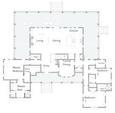 open plan living house plans open living house plans best images on floor open plan living