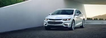 2018 chevrolet malibu ss. wonderful malibu 2018 chevy malibu hybrid ss prices in chevrolet malibu ss a