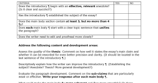 abstract for article review defined