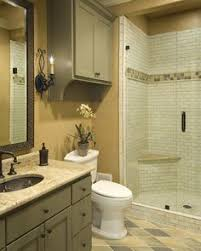 traditional half bathroom ideas. Interesting Traditional Traditional Half Baths Design Pictures Remodel Decor And Ideas  Page 48 With Bathroom A