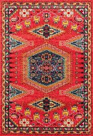western rugs red south western oriental area rugs new bargain area rugs western area western rugs amazing area