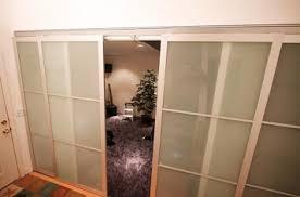 Sliding doors room dividers ikea
