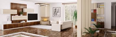 office interior design companies. Famous Interior Designers Decorators Kochi Office Design Companies R