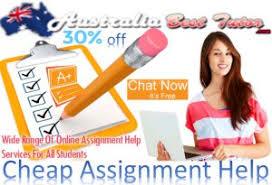 why do students always seek help cheap assignment help cheap assignment help