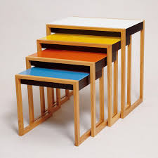 What Is Bauhaus Design Movement