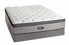 simmons queen mattress. simmons westbrook pocket coil mattress queen