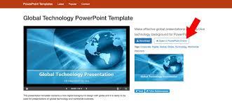 Plantillas Powerpoint Gratis Para Photoshop Wordpress Powerpoint