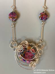 Wire Art Wire Art Jewelry Archives Solamente