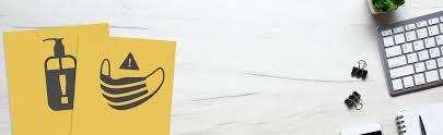 Gestalte mit diesen kostenlosen vorlagen schnell und einfach einladungen, gutscheine, schilder und glückwunschkarten zum selbstausdrucken. Startseite Brother Creative Center