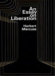 politics current affairs archives book bay an essay on liberation by herbert marcuse
