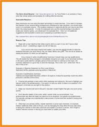 military experience on resume. Army Experience On Resume Professional Military Experience Resume