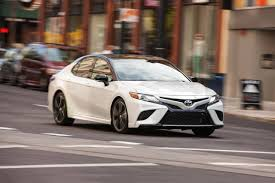 2018 toyota camry. perfect 2018 2018 toyota camry xse sedan exterior in toyota camry i
