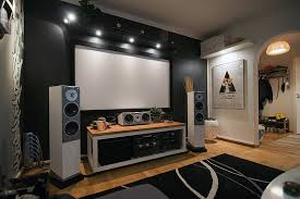 home entertainment system design. diy home theatre setups | deeaudio - theater audio system entertainment design
